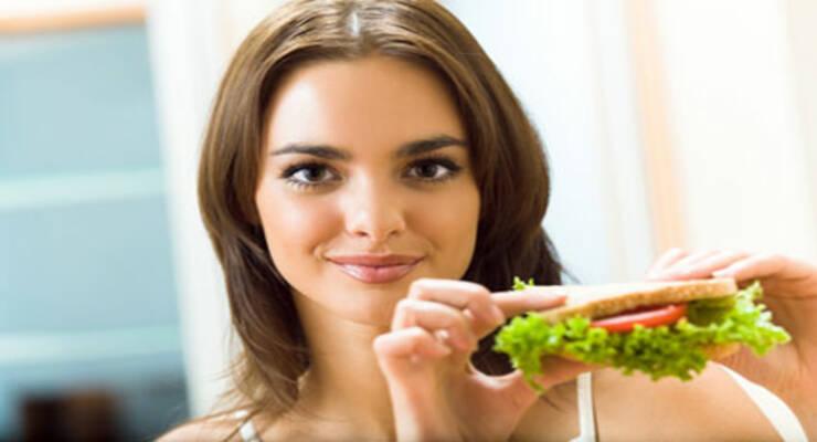 Фото к статье: Как облегчить традиционные блюда: вкусные низкокалорийные рецепты