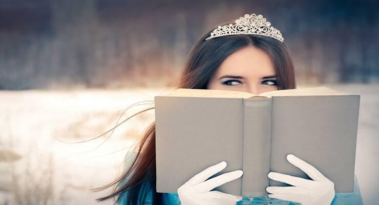 Фото к статье: Бьюти-легенды: 8 косметических средств с историей