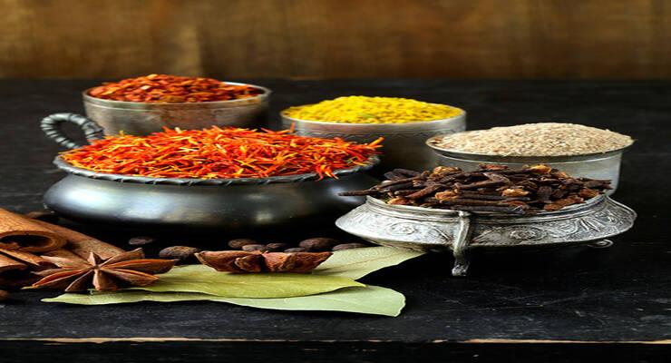 Фото к статье: Питание по аюрведе: какие продукты не стоит исключать из меню?