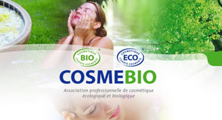 Фото к статье: Экологически чистая косметика: БИО-правда и ЭКО-обман