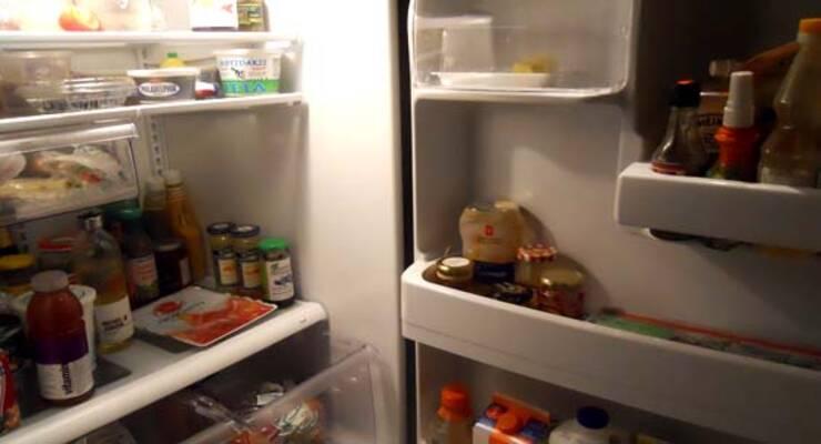 Фото к статье: Холодильники мира: Монреаль