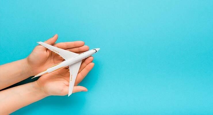 Фото к статье: Страховка путешественника: зачем она вам нужна