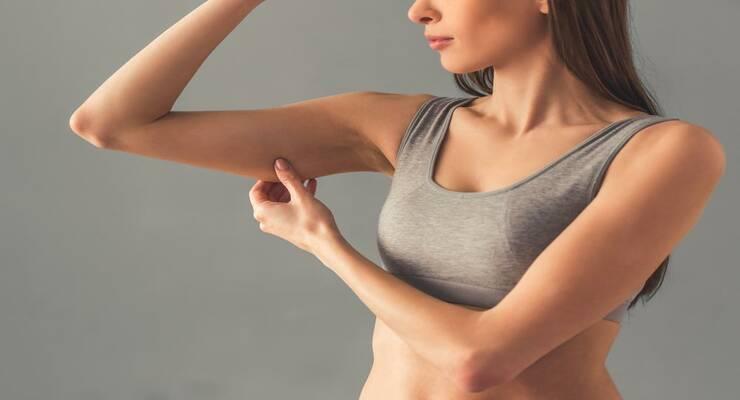 Фото к статье: Кто такие скинни фэт и почему важно набирать вес правильно