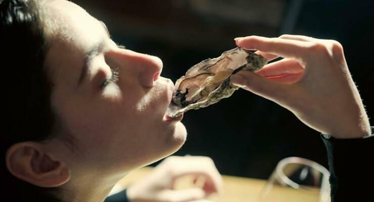 Фото к статье: 5 признаков того, что вашему организму не хватает цинка