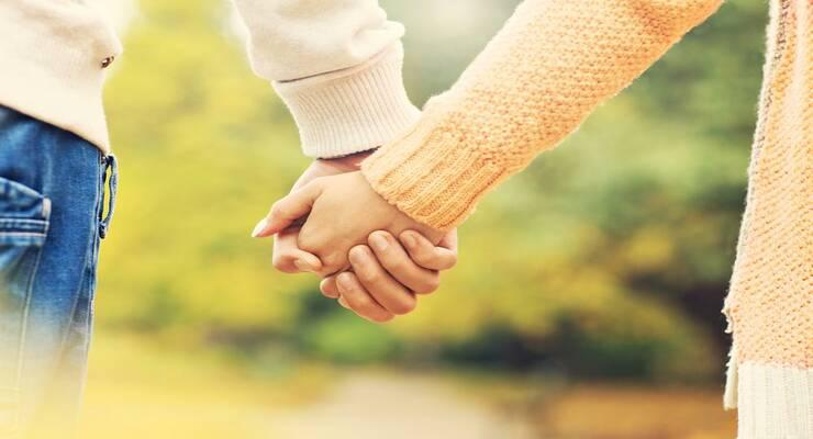 Фото к статье: Совместимость в паре: подходите ли вы друг другу?