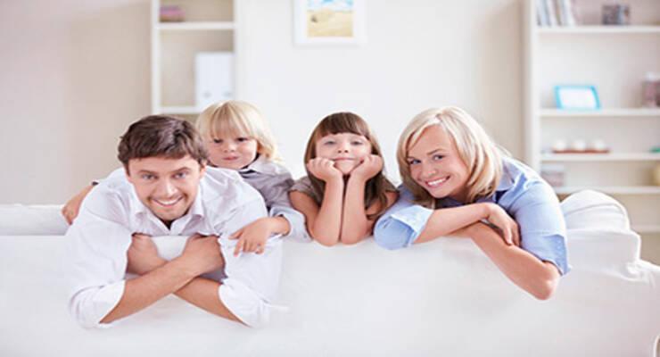 Фото к статье: Вредные советы: как испортить хороший брак
