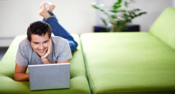 Фото к статье: Фитнес-видео онлайн: фитнес-видеотека «ЖИВИ!» – смотреть и заниматься дома!