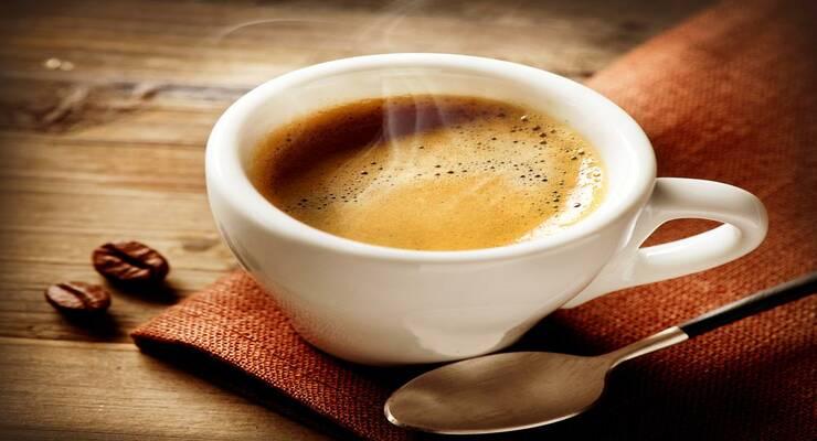 Фото к статье: 5 признаков того, что вы пьете много кофе