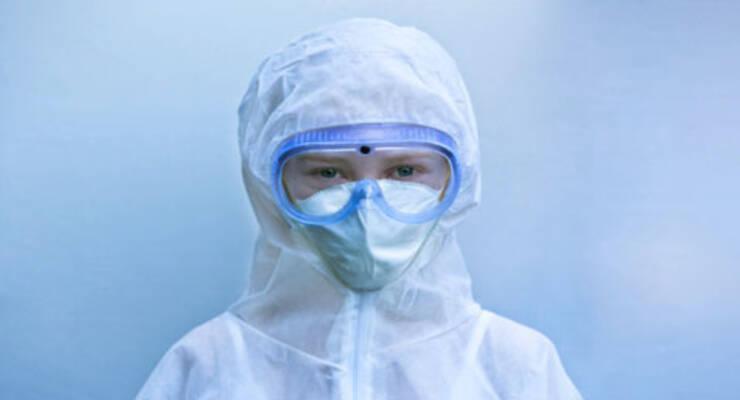 Фото к статье: Свиной грипп: последние новости