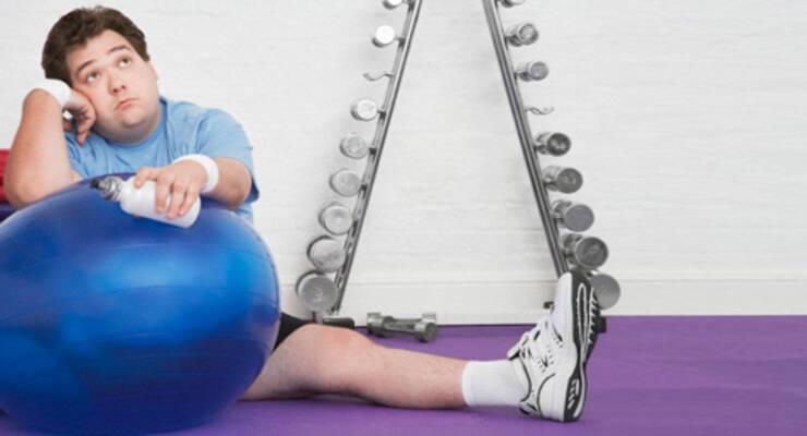 Фото к статье: 5 причин сделать тренировки короче