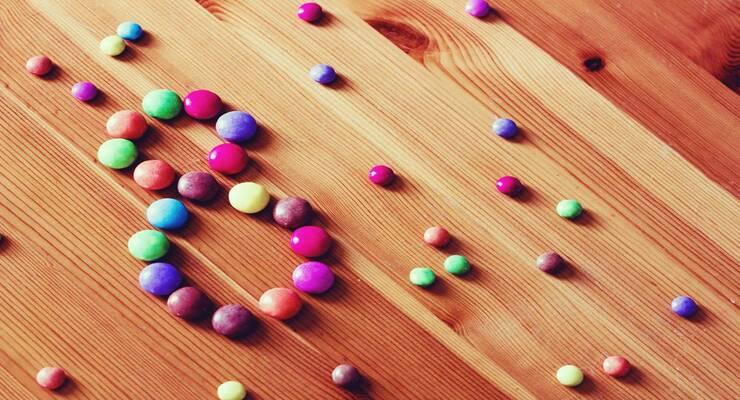 Фото к статье: Постные рецепты праздничных блюд к 8 марта