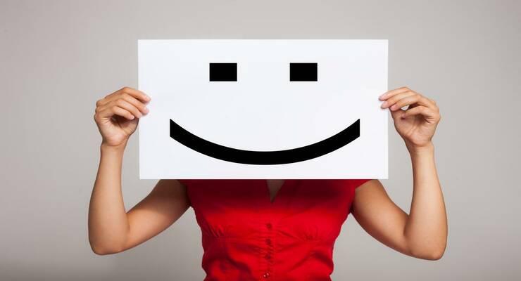 Фото к статье: Как улучшить настроение, сидя целый день в офисе