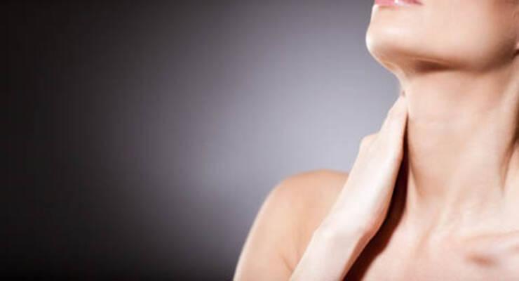 Фото к статье: Милые кости: челюстные импланты против старения