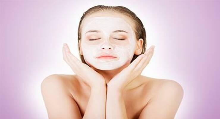 Фото к статье: Весеннее обновление кожи: салонные и домашние пилинги