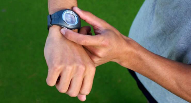 Фото к статье: Фитнес-тесты: определите свой уровень физподготовки