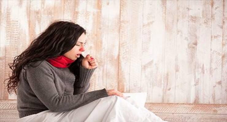 Фото к статье: Как быстро вылечить кашель: рецепты аюрведы