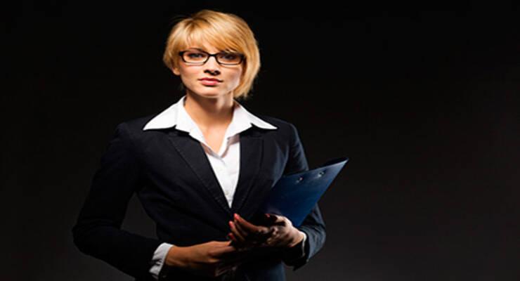 Фото к статье: Чему мужчина может научиться у успешной женщины