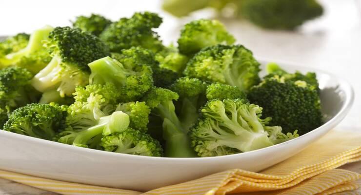 Фото к статье: 5 продуктов здорового питания, которые вы, вероятно, едите неправильно