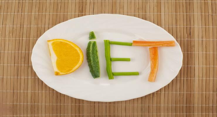 Фото к статье: Как выбрать диету: 4 принципа построения всех систем похудения