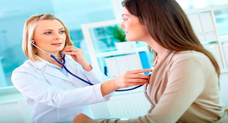 Фото к статье: Преддиабет, предрак, прединcульт: симптомы и лечение