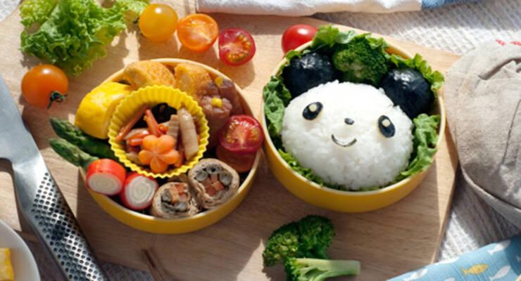 Фото к статье: «Здоровые обеды» на «ЖИВИ!»: продолжение
