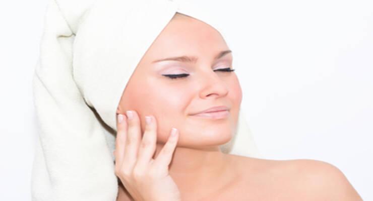 Фото к статье: Косметические экспресс-средства: преимущества и недостатки