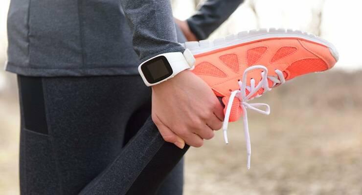 Фото к статье: Лучшие фитнес-часы 2018: какие выбрать?