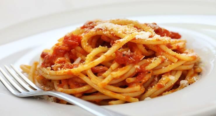 Фото к статье: Быстрый обед: 6 блюд, которых стоит избегать