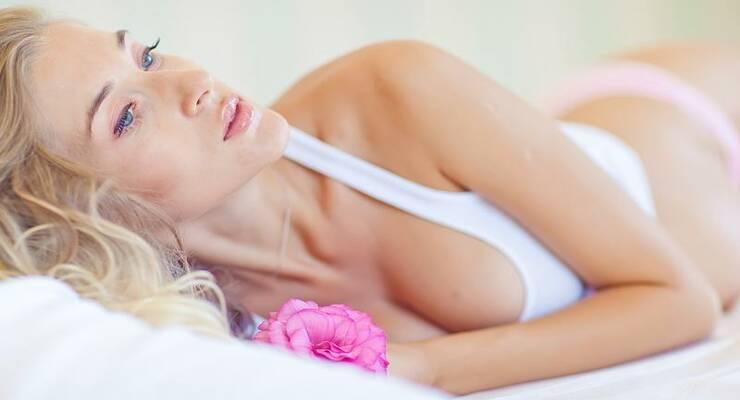 Фото к статье: 5 вещей, которые нужно сделать после секса для здоровья вагины