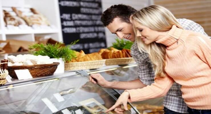 Фото к статье: Пять вредных продуктов, которые сделают вас старше