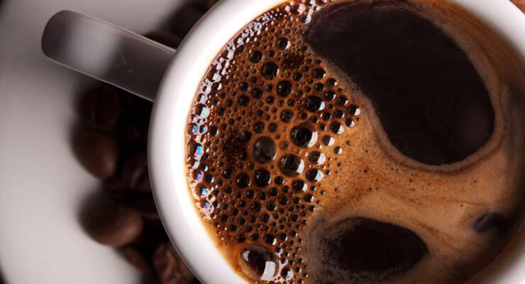 Фото к статье: Слишком много кофе? Альтернатива есть!