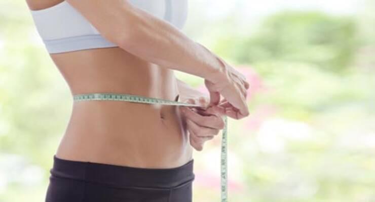 Фото к статье: Как определить свой тип телосложения