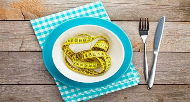 Фото к статье: Правила здорового питания, которые больше не работают