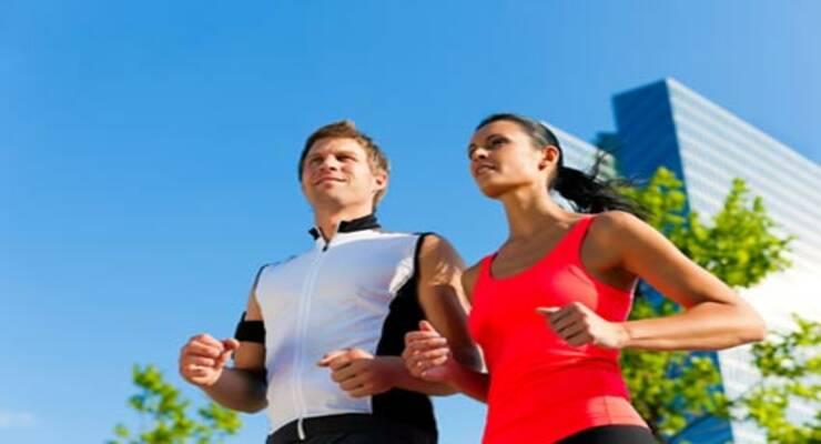 Фото к статье: Пять лучших онлайн-сервисов для силовых тренировок. Часть 1