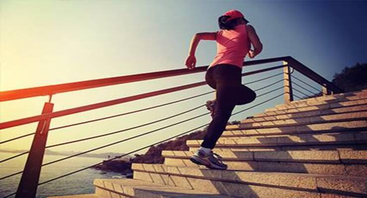 Фото к статье: Как подготовиться к своим первым любительским соревнованиям по бегу