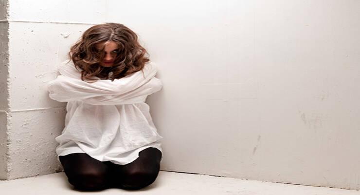 Фото к статье: Психические расстройства: как их распознать