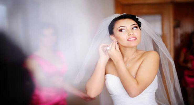 Фото к статье: Хочу выйти замуж: как выстраивать отношения