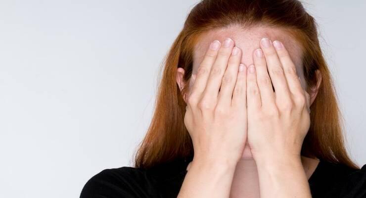Фото к статье: Сосудистые звездочки на лице: как ухаживать за кожей при куперозе