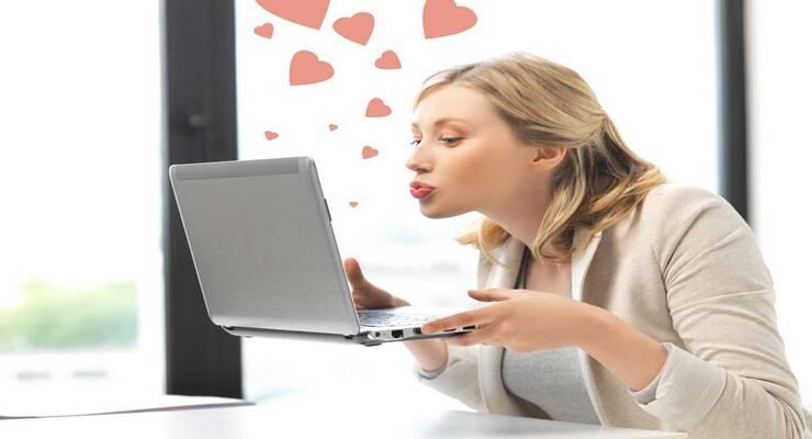 Фото к статье: Антигерои сайтов знакомств: как себя с ними вести