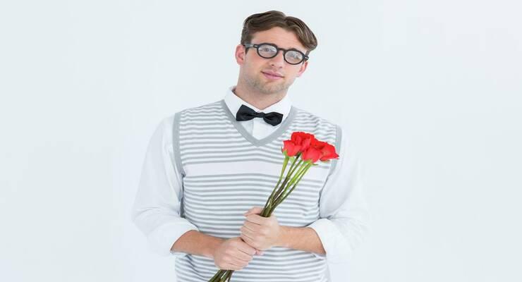 Фото к статье: Пониженный тестостерон  укрепляет отношения