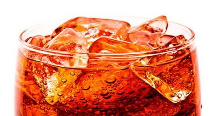 Фото к статье: Водный баланс и гидратация: здоровая привычка пить