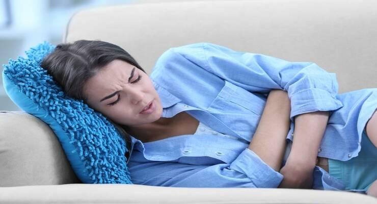 Фото к статье: Эндометриоз: симптомы, признаки и важные факты, которые вам стоит о нем знать