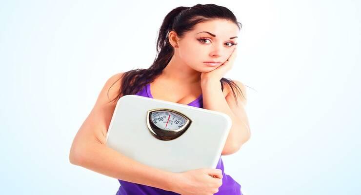 Фото к статье: Тренировки, которые не помогут вам похудеть