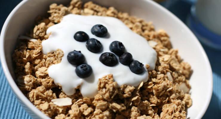 Фото к статье: Рецепты самого вкусного завтрака