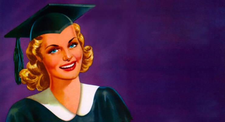 Фото к статье: Красивые люди умнее некрасивых