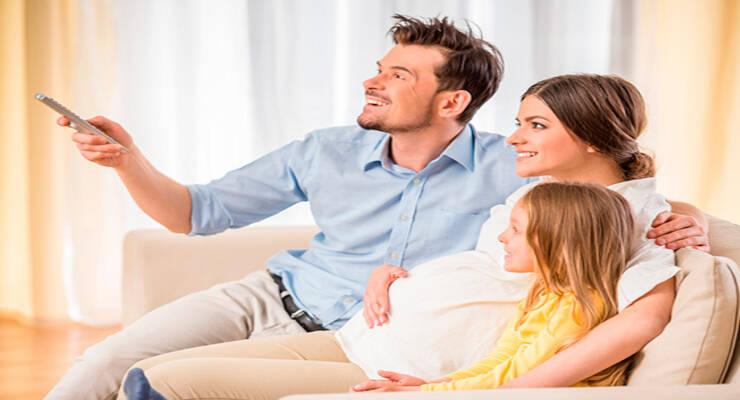 Фото к статье: 5 фильмов, которые стоит посмотреть с ребенком