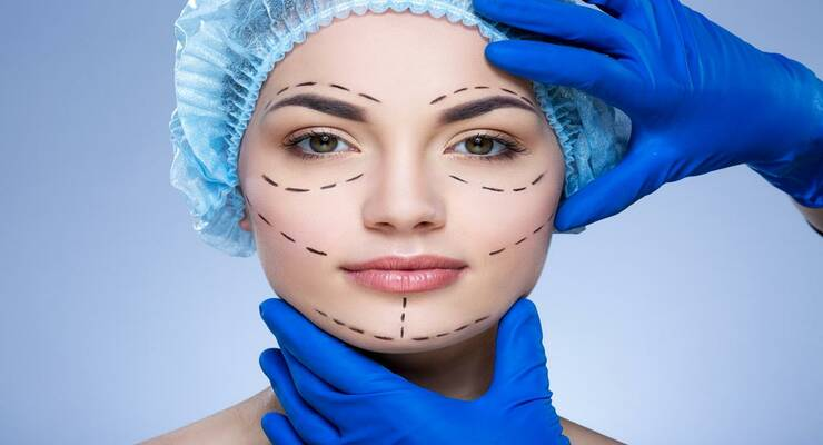 Фото к статье: Лучшее время для пластической операции: что можно исправить в 20, 30, 40 лет