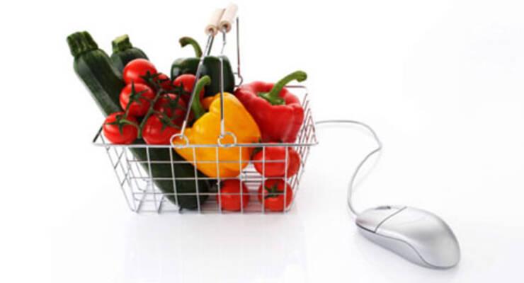 Фото к статье: Рейтинг «ЖИВИ!»: интернет-магазины здоровой еды