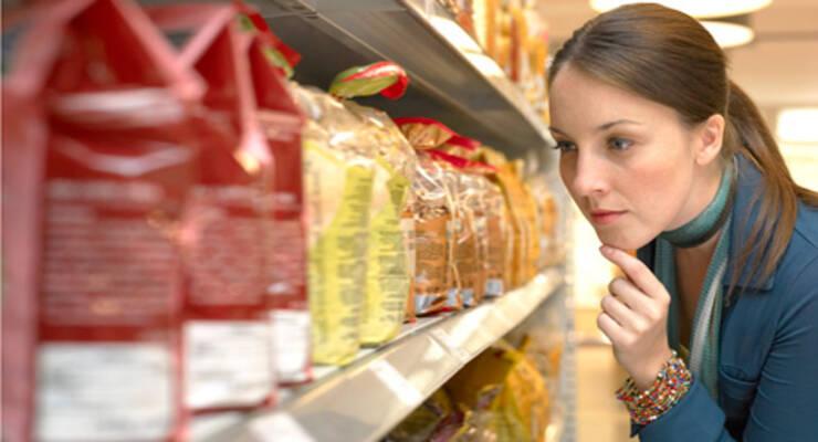 Фото к статье: Как выбрать продукты: какой информации не хватает на этикетках?