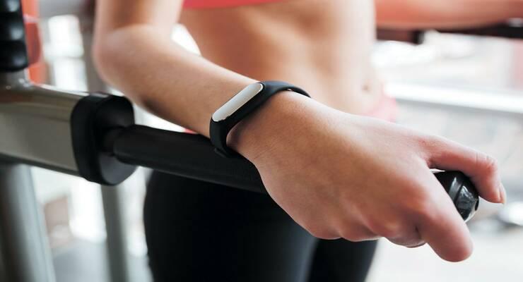 Фото к статье: Фитнес-трекеры: так ли они полезны, если ваша цель – похудеть?